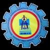 1459485531smit_logo_cir