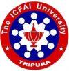 IFCAI Tripura