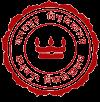 Jadavpur_University_Logo
