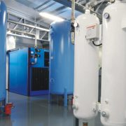 reduce-energy-bill-of-compressed-air-system