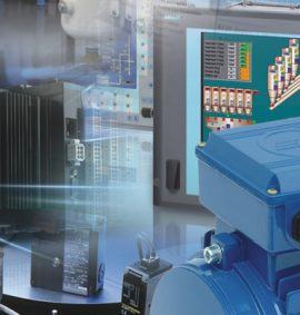 workshop-in-industrial-automation