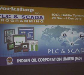 iocl1
