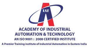 Academy of Industrial Automation & Technology