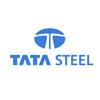 tata-steel-crm